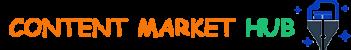 Content Market Hub
